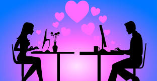 Aşk Sohbet Sitesi